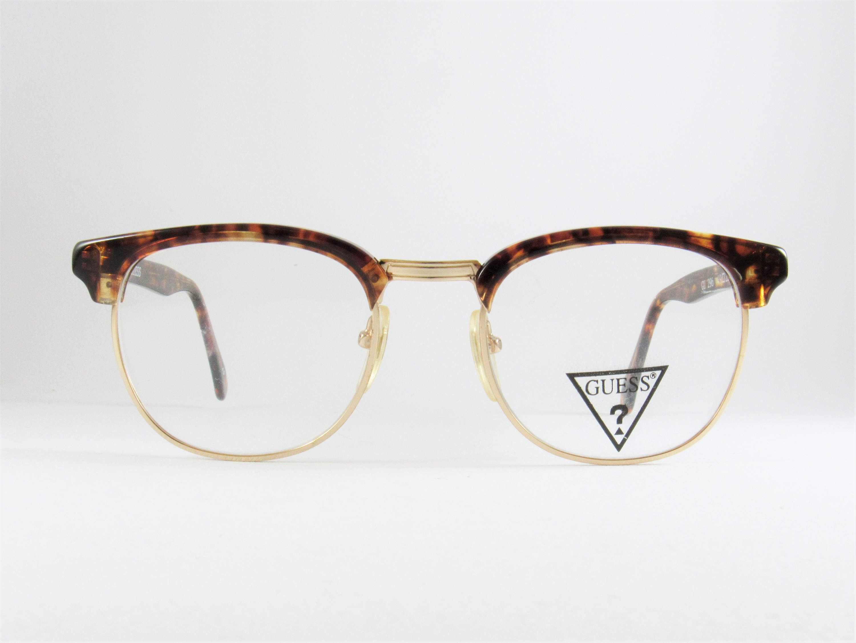 868a1fbc65f Vintage Glasses Frames