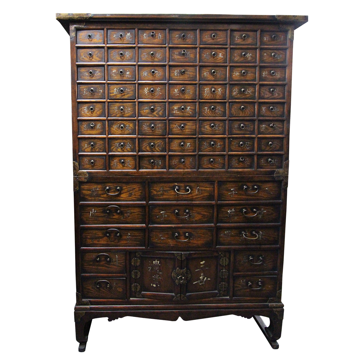 Chinese Medicine Cabinets - Go to ChineseFurnitureShop.com for even more  amazing furniture and home - Chinese Medicine Cabinets - Go To ChineseFurnitureShop.com For