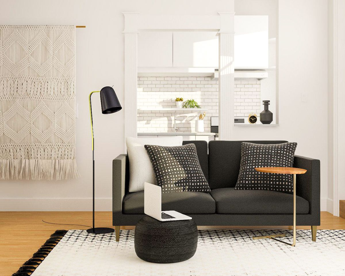 Coffee Table Ideas 7 Things You Can Use Instead Coffee
