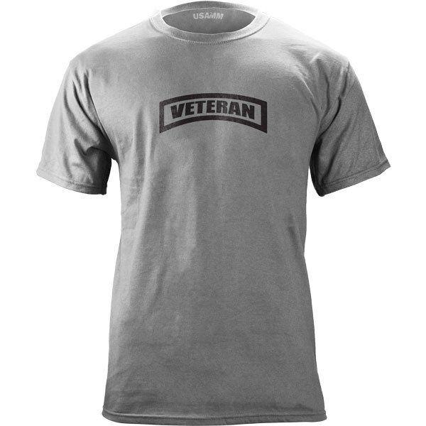 Veteran Tab Military Humor T Shirt Veteran T Shirts Shirts T Shirt