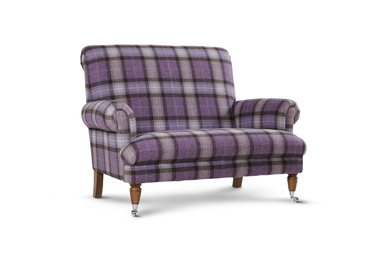 a from violet lilia loveseat vintage by back petite seating the rental collection velvet rentals teal pieces