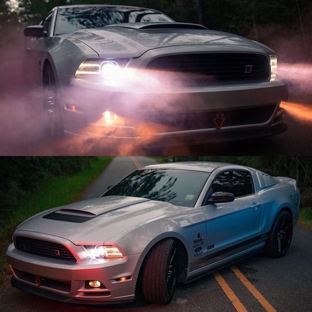 courtneyrutt29 TAG us in your car pics for a chance to get featured 11to14 courtneyrutt29  TAG us in your car pics for a chance to get featured   View this post on Instag...