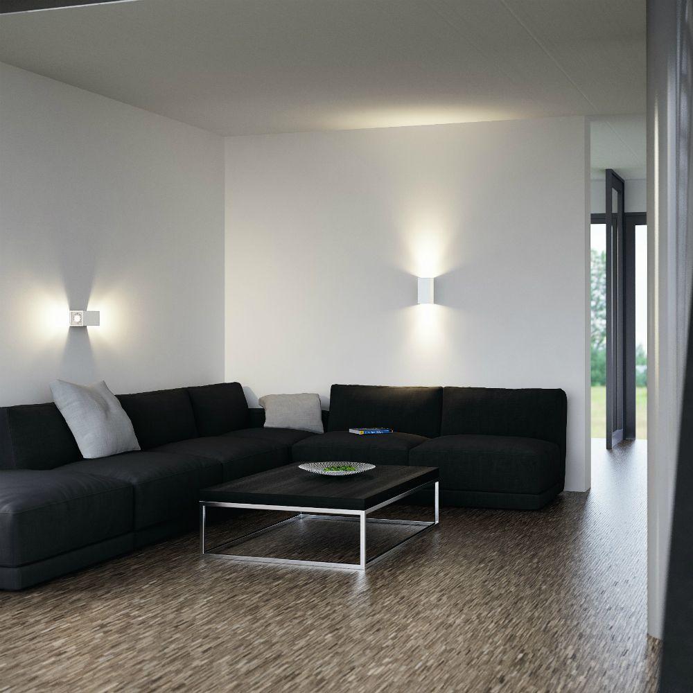 applique murale design salon applique salle de bain. Black Bedroom Furniture Sets. Home Design Ideas