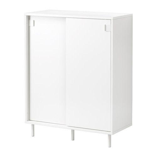 Mackapär 신발장 | Shoe storage cabinet, Storage cabinets and Storage