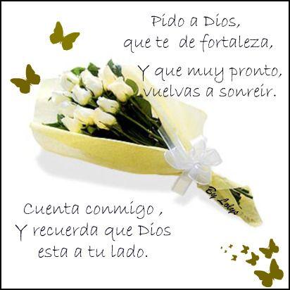 Pin By Martha On Martha Imagenes De Condolencias Mensajes De