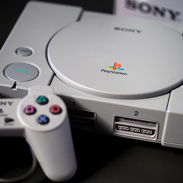 Best 25+ Playstation consoles ideas on Pinterest Ps4 game - video game designer job description