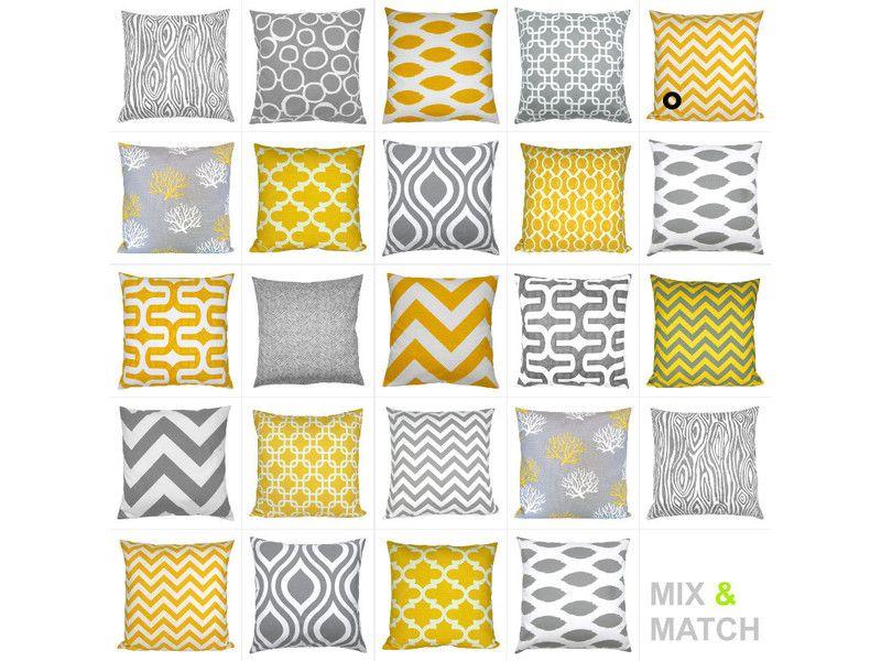 Die besten 25+ Gelbe Zimmerdekoration Ideen auf Pinterest - schone schlafzimmergardinen wohlfuhlfaktor
