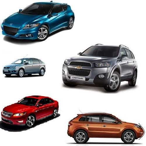Car Price Quotes Queries And Factors Concerning To Price Quotes For New Car  Cars