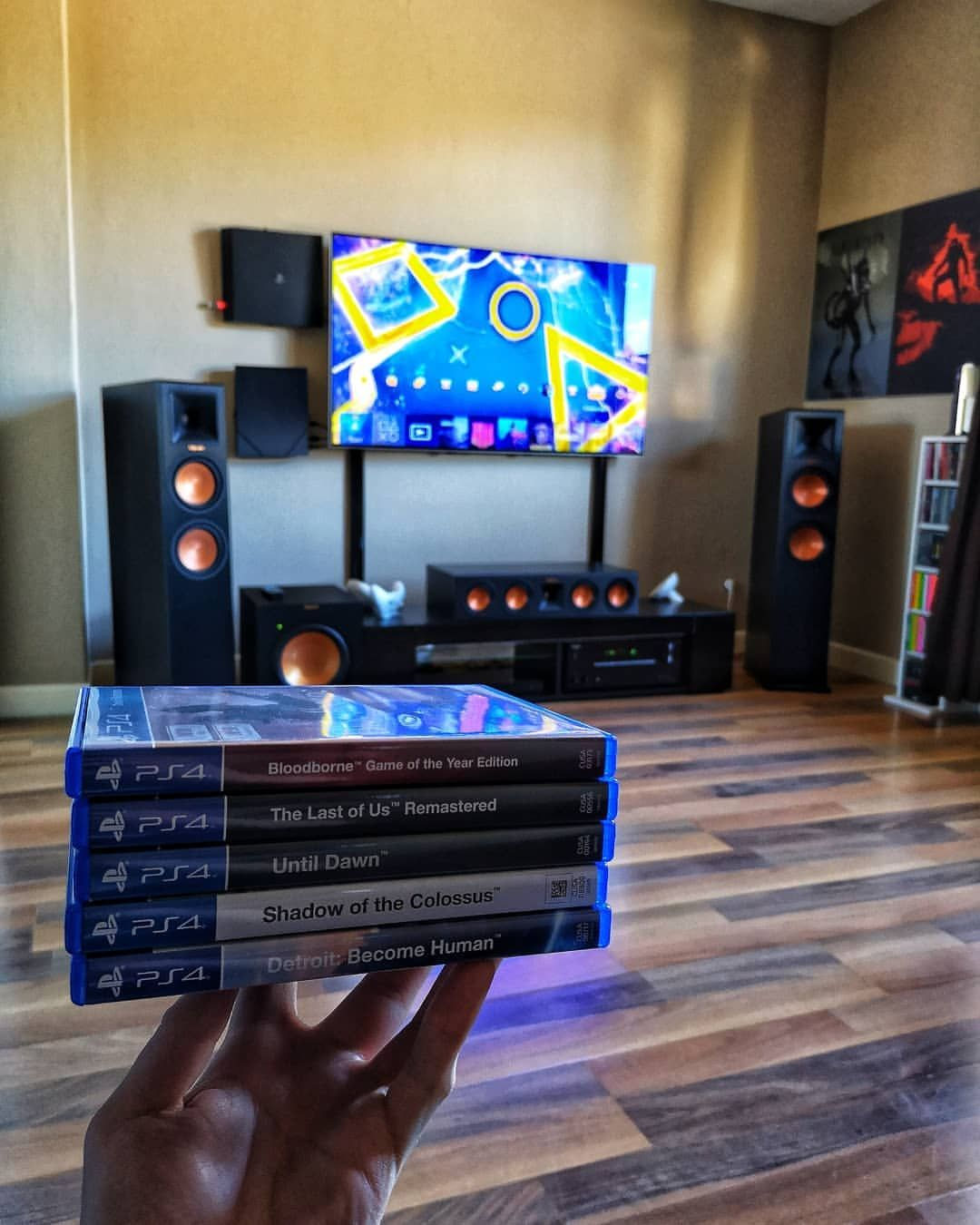 Pin By Brothertedd On Video Games Game Room Design Gamer Room