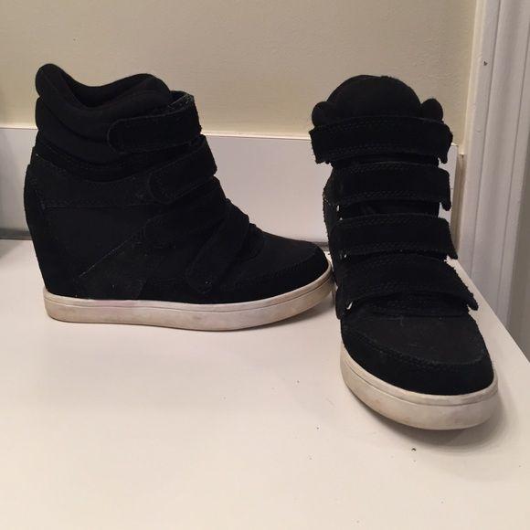 aldo shoes tennis