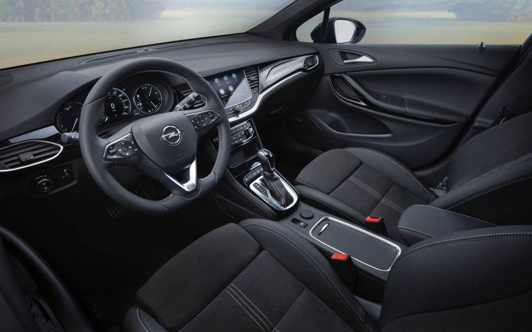 Opel Astra 2020 White Spy Shoot 2020 Car Reviews Opel Vauxhall Sedan