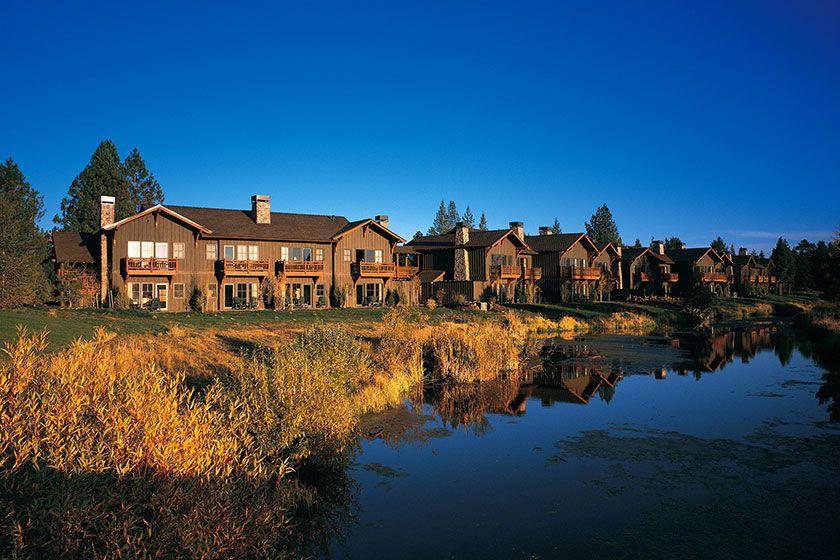 Sunriver Oregon Hotels Vacation Rentals Lodging Sunriver Resort Bend Oregon Hotels Lodging Oregon Hotels Sunriver Resort Oregon Vacation