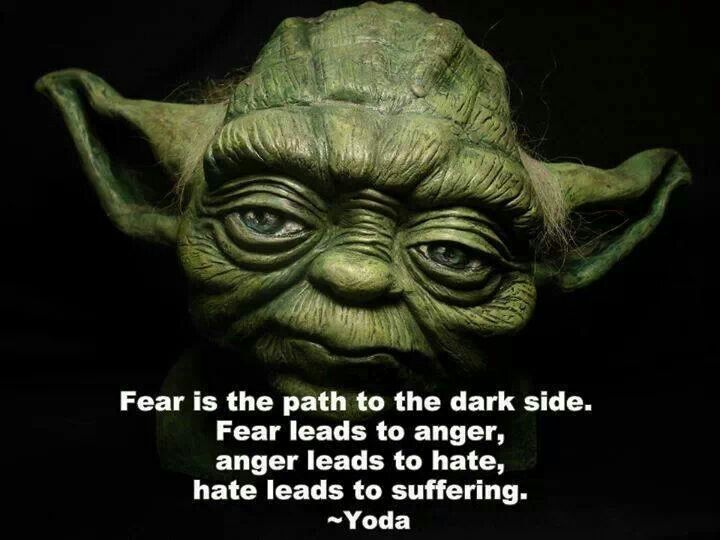 Yoda Quotes Inspirational Pinterest Quotes Yoda Quotes And Words Simple Quotes Yoda