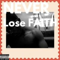 Never Lose Faith (Wu-Tang Forever)Drake Cover - JustMath by JustMath on SoundCloud
