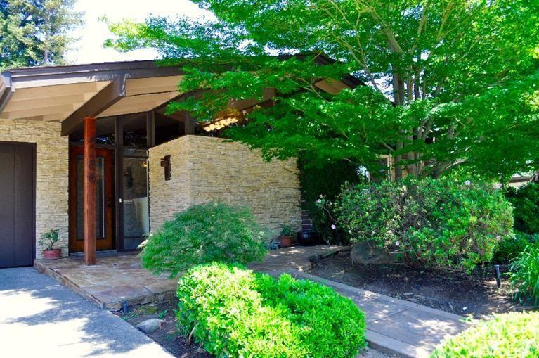 4286 Wild Way Carmichael Ca 95608 Mls 15032447 Estately Estate Homes Mid Century Modern House Modern House