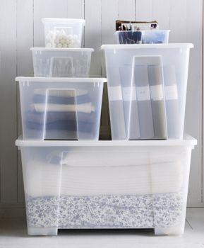 ikea sterreich ikea samla aufbewahrungsserie ikea storage hallo ordnung pinterest. Black Bedroom Furniture Sets. Home Design Ideas