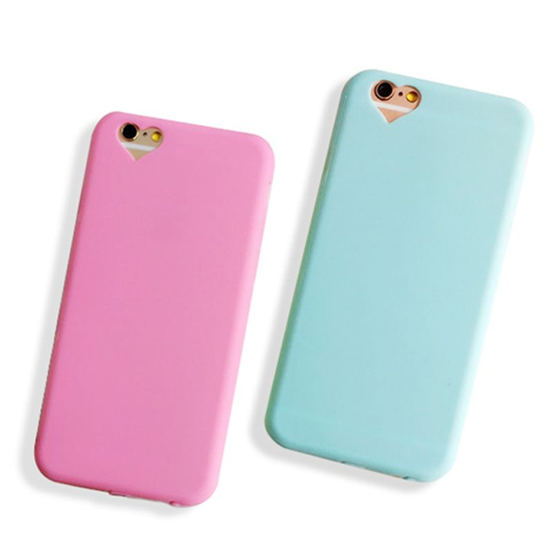 Pin Na Doske Mobile Phone Bags Cases 2