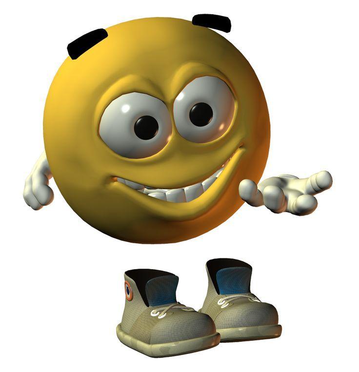 160 Ideas De Funny Emoji   Emoticonos, Emojis Para