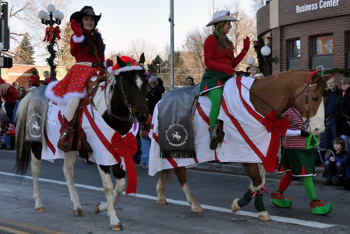 Horse Christmas Parade Costumes Google Search Personal