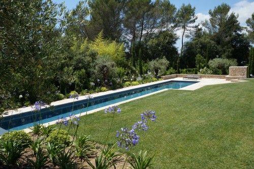 les 25 meilleures id es de la cat gorie couloir de nage sur pinterest bassin de nage piscine. Black Bedroom Furniture Sets. Home Design Ideas