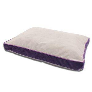 Kong Pet Bed Beds Petsmart Pet Bed Dog Furniture Petsmart