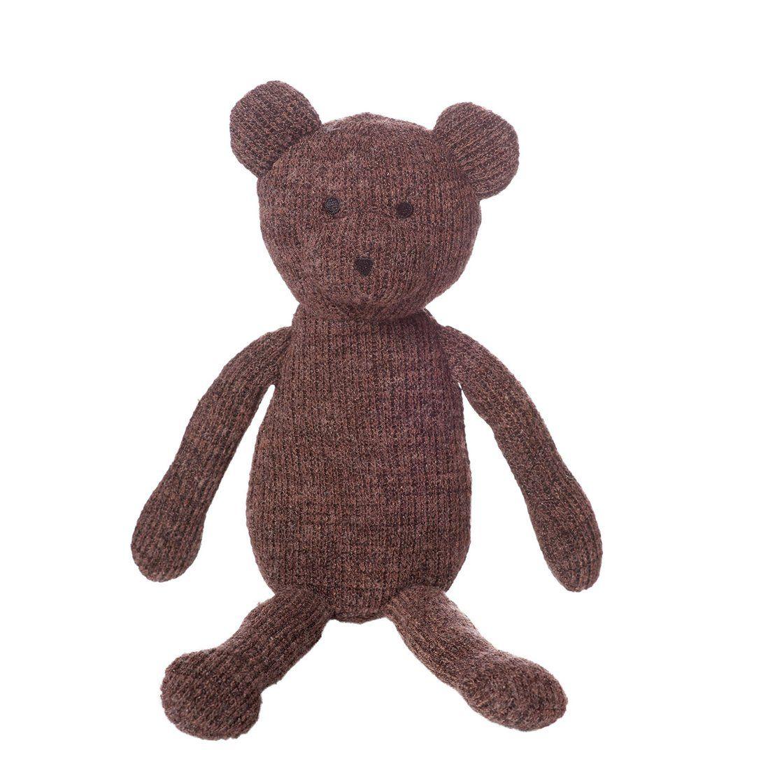 All kids page 4 manhattan toy bear stuffed animal