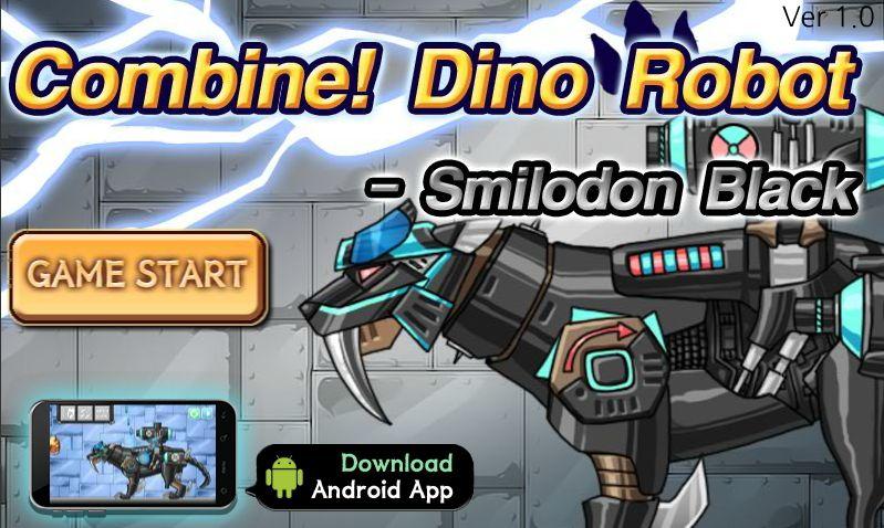 jogosdinorobotdinocorps dinorobot jogosdedinorobot
