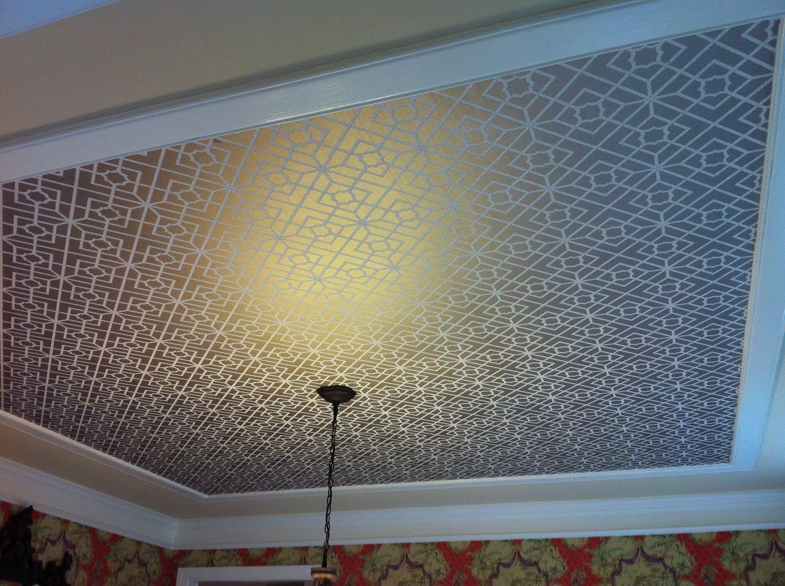 10 Extraordinary Interior Painting Acrylic Ideas