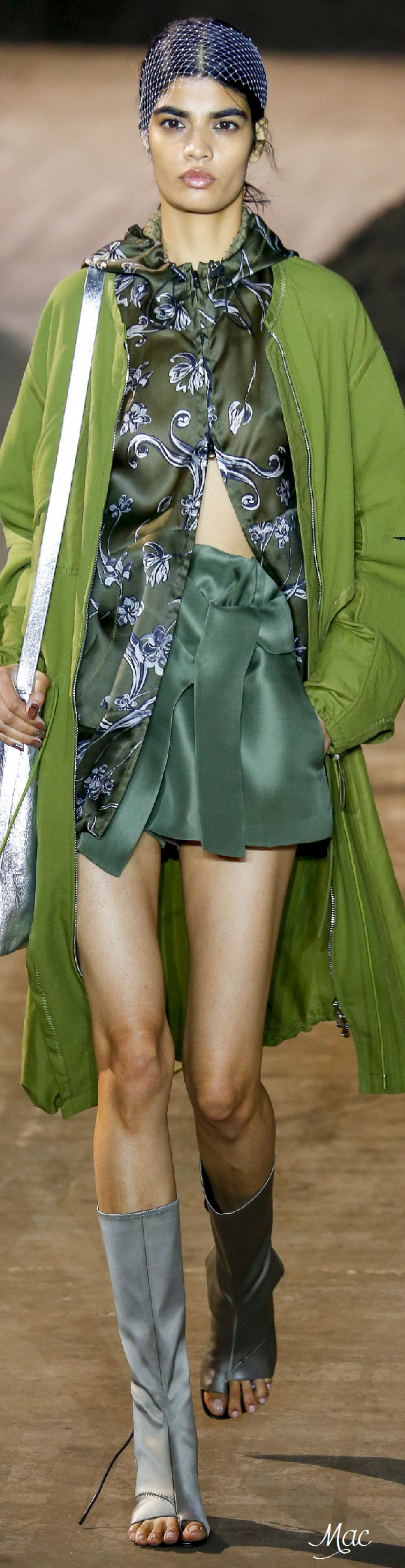 Spring 2016 Ready-to-Wear 3.1 Philip Lim