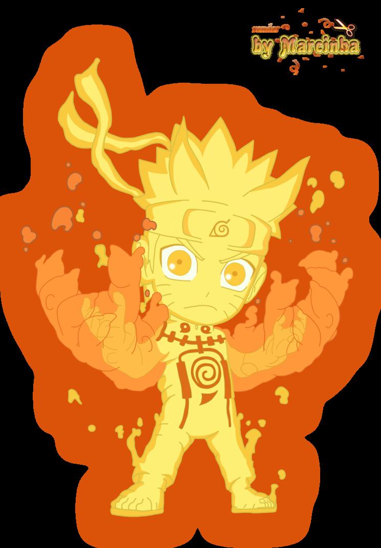 84 Best Naruto Chibi Images