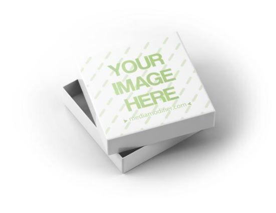 Download Gift Box Online Mockup Generator | ShareTemplates | Gift ...