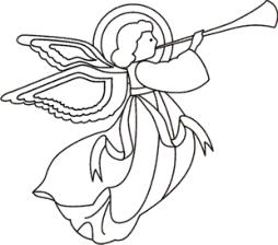 Malvorlagen Weihnachten Ausmalbilder Bastelvorlagen U Malvorlagen Zu Weihnachten Weihnachten Zeichnung Weihnachtsmalvorlagen Engel Zeichnung