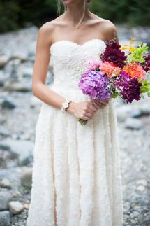 Gallery & Inspiration | Category - Wedding Dresses | Page - 42