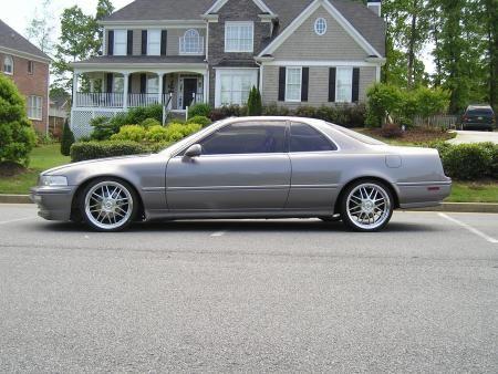 46 Acura Legend Ideas Acura Legend Acura Honda Legend