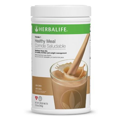 So... you have heard great things about Herbalife and all of it's benefits to your health. Increased energy, positive mood, weight loss, etc... register to learn more about these great products!