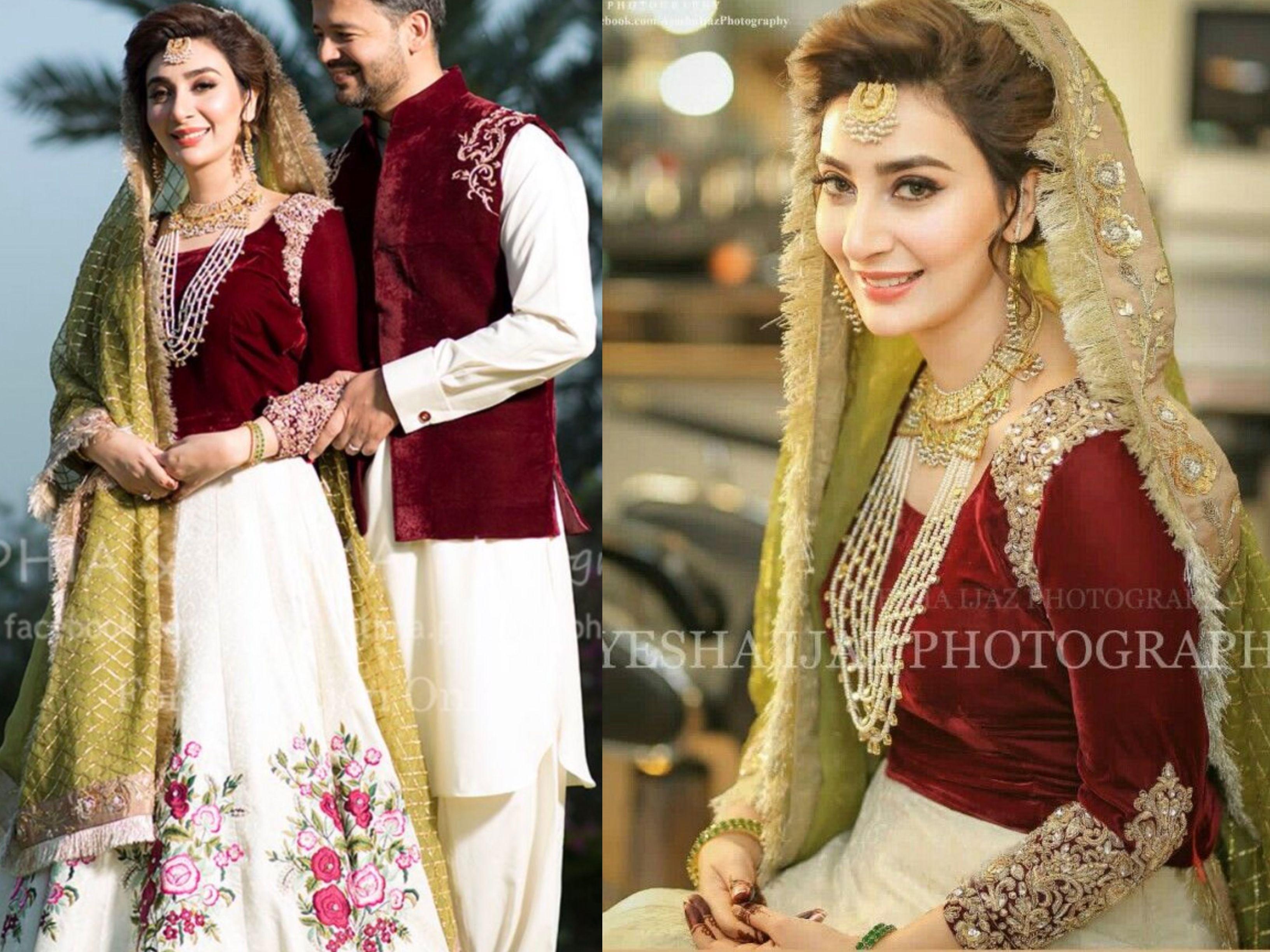 Bridal Mehndi Dresses In 2020 Dresses Bridal Dresses Pakistani Bridal Dresses