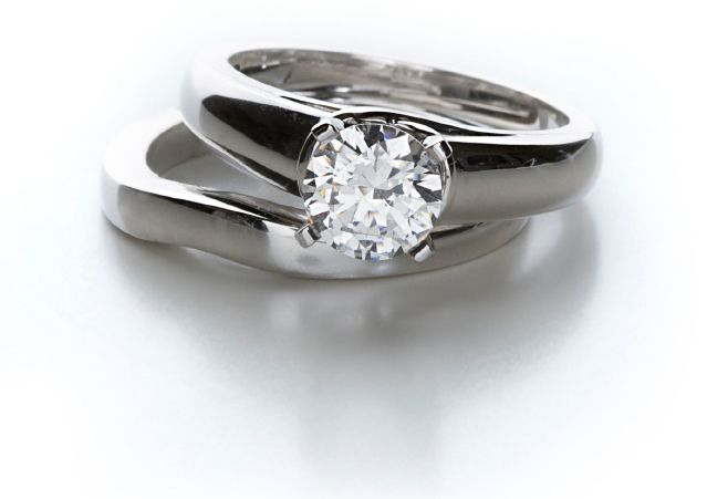 How To An Engagement Ring Online Design A