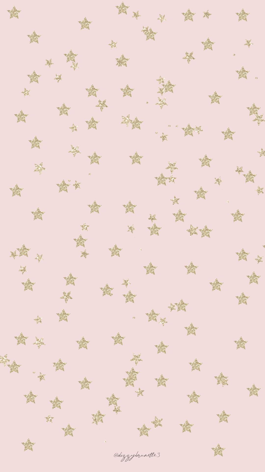 Dear Fellow Bloggers Christmas Phone Wallpaper Cute Christmas Wallpaper Pastel Iphone Wallpaper