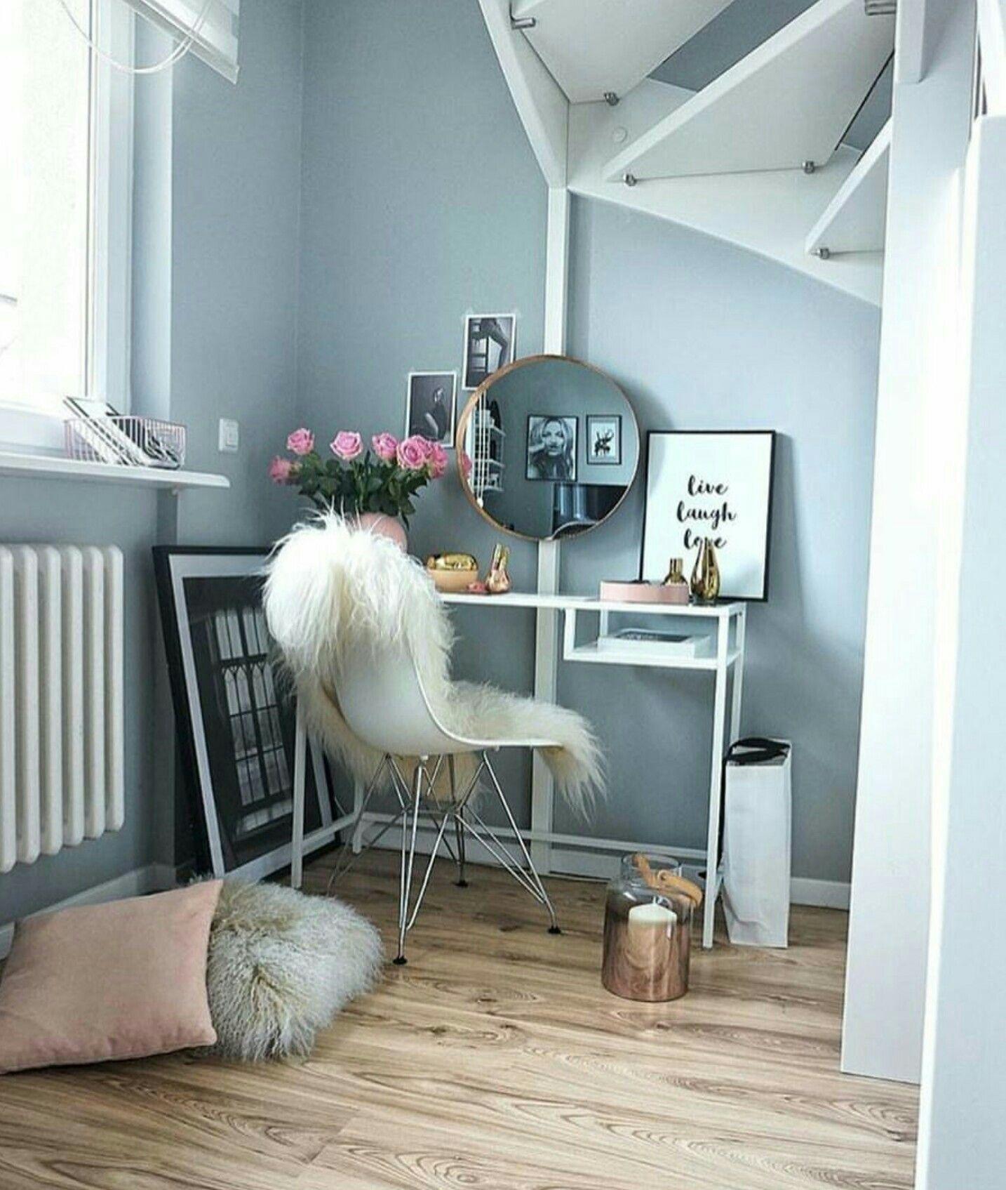 Ikea Design Bedroom Inspiration Pinalina Mikheyeva On Dream Home  Pinterest  Room Ideas Inspiration
