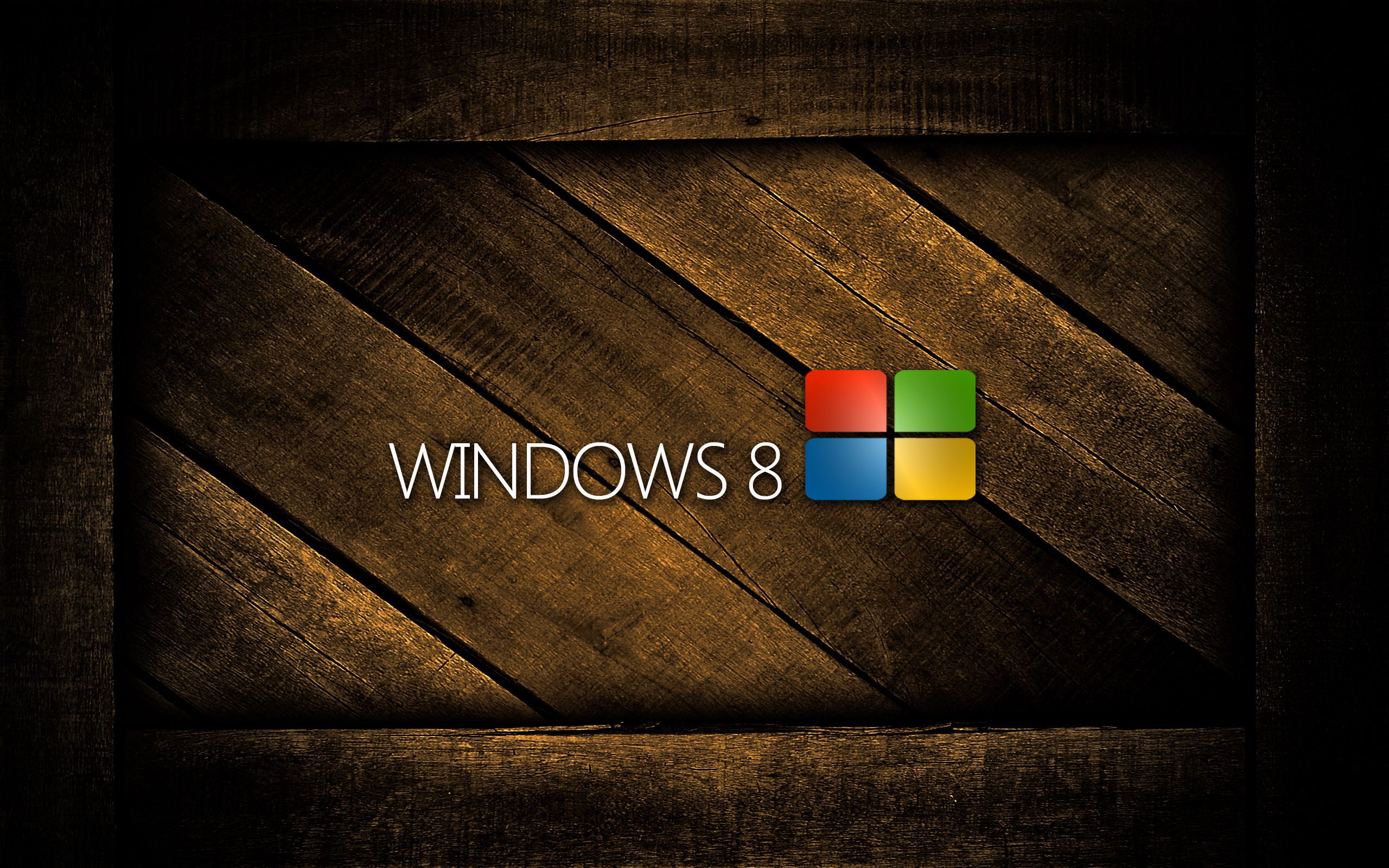 microsoft free backgrounds