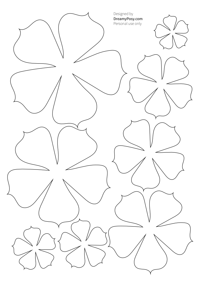 140 mejores imágenes de Flores en 2020 | Flores, Disenos de unas, Clipart  de flor