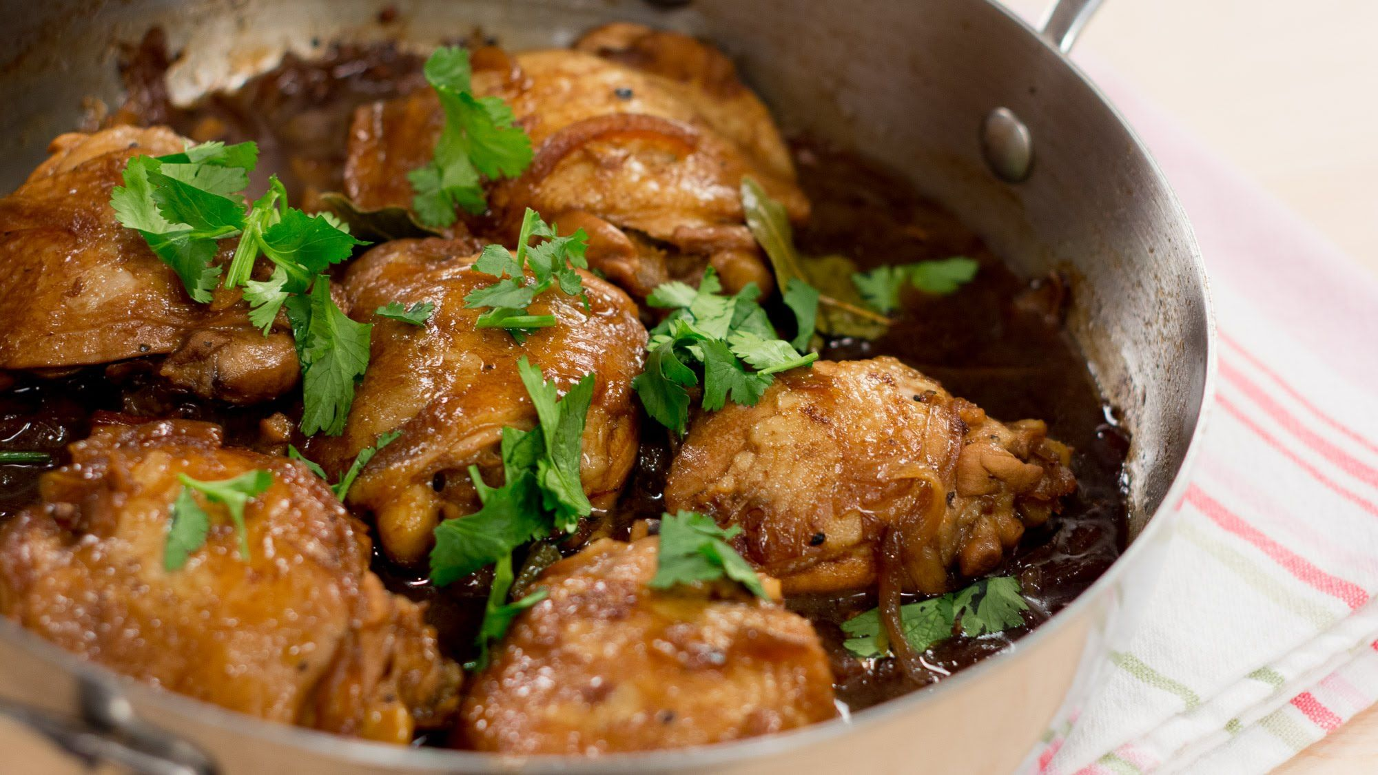 Chicken adobo recipe pais kitchen youtube filipino food chicken adobo recipe pais kitchen youtube filipino recipesfilipino foodasian forumfinder Gallery