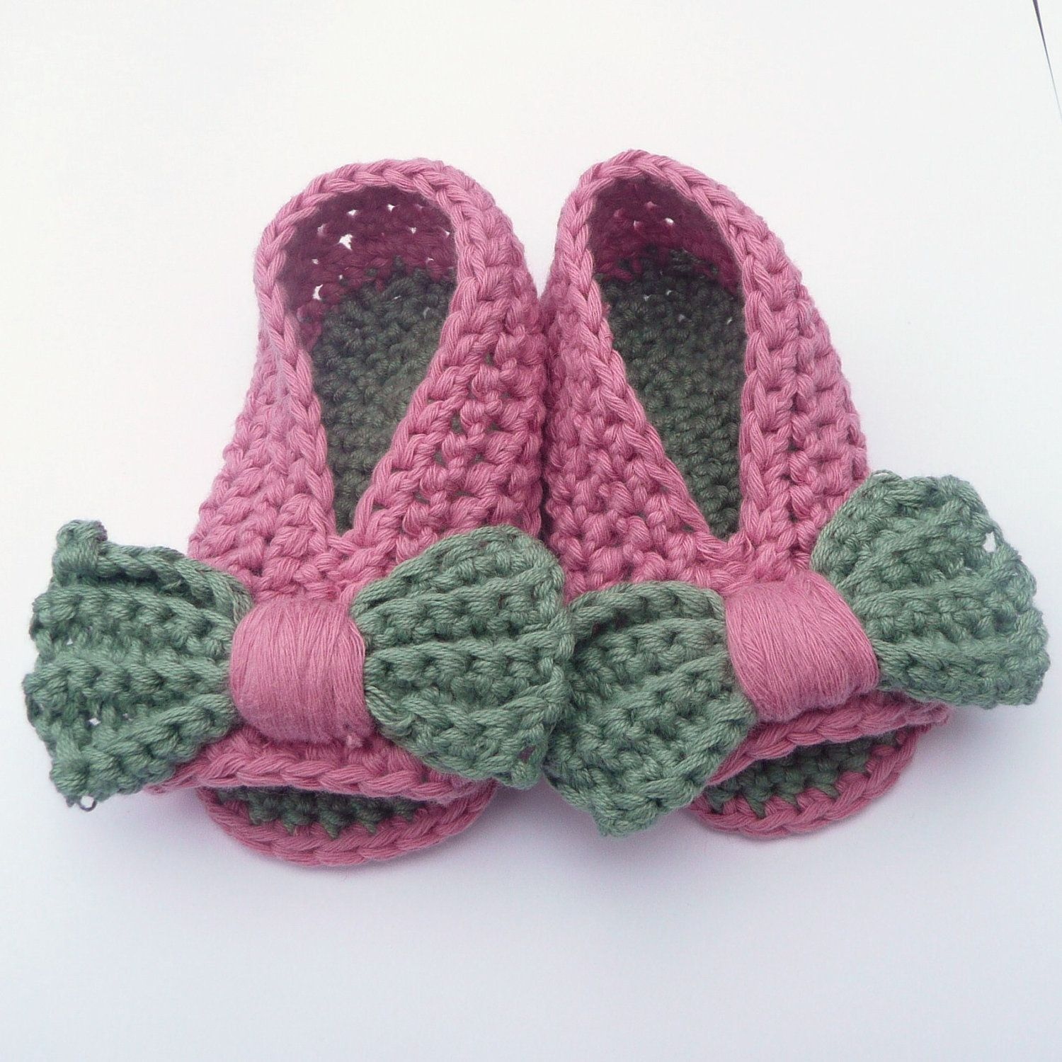 Crochet design crochet pattern baby shoes booties baby bow crochet design crochet pattern baby shoes booties baby bow peeptoe sandals bankloansurffo Image collections