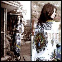 Saira Habib Summer time and Royal Pret Collection 2014-2015