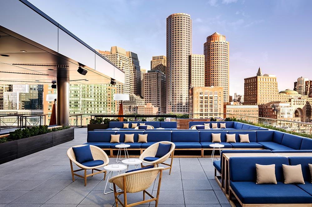 Rooftop Beer Garden Google Search Best Rooftop Bars Rooftop Outdoor