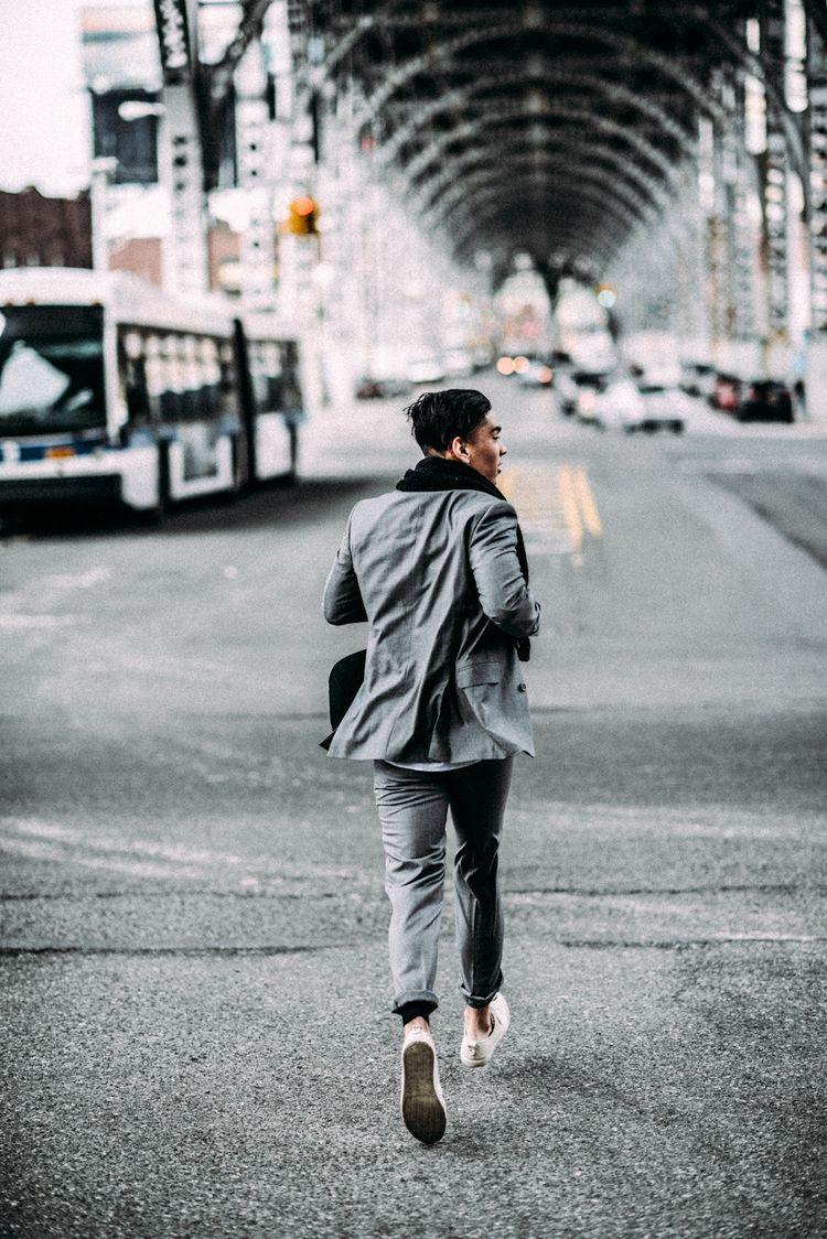 Structured-@Combatant Gentlemen-@Dapper Lou-Menswear-Blog-#StreetStyle-6.jpg