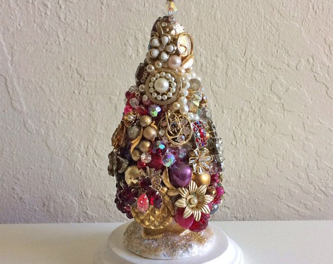 Browse unique items from JoysSunshineGirl on Etsy, a global marketplace of handmade, vintage and creative goods.