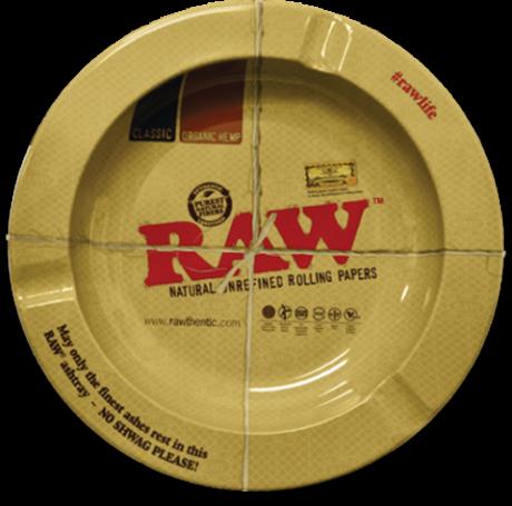 Pin On Raw
