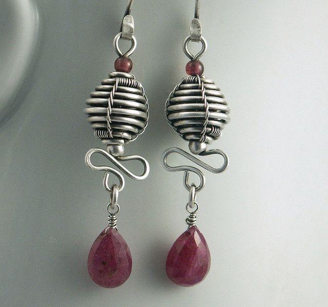 lynne merchant jewelry - Google Search