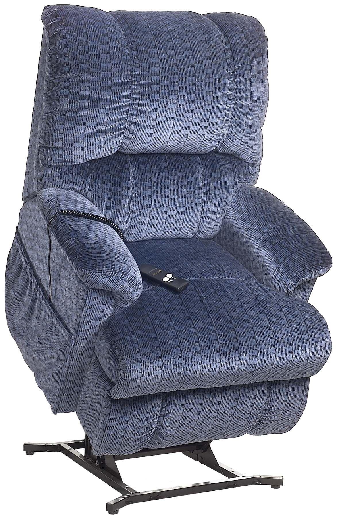Luxuy Lift Recliner Chair  sc 1 st  Pinterest & Luxuy Lift Recliner Chair | HANDICAPPED AND ACCESSIBLE IDEAS ... islam-shia.org